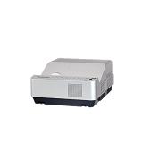 PANASONIC Projector [PT-CW230EA]